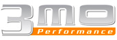 Le magasin des pilotes partenaires : 3MO Performance